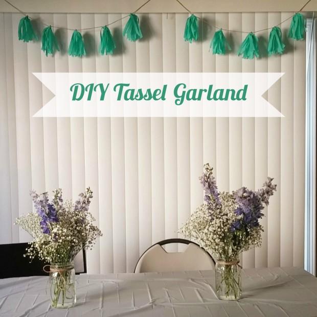 diy-tassel-garland-title-photo