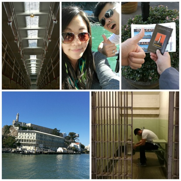 Collage - Alcatraz.jpg