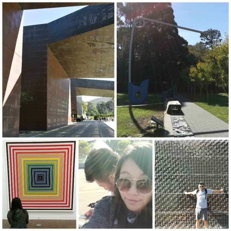 collage-de-young-museum