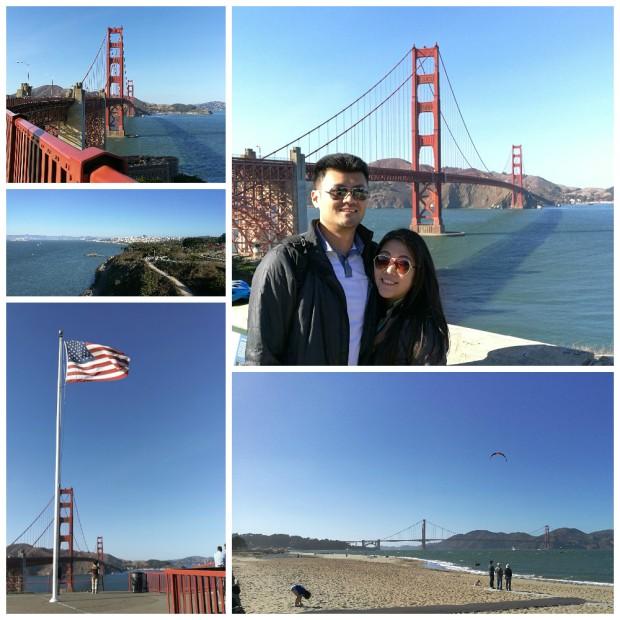 collage-golden-gate-bridge