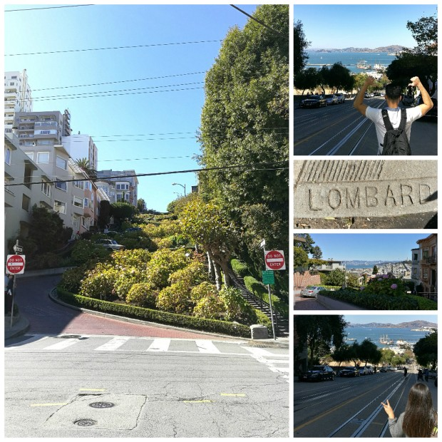 collage-lombard-street