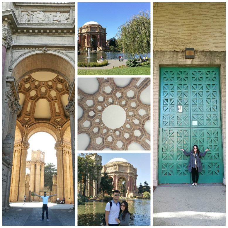 collage-palace-of-fine-arts