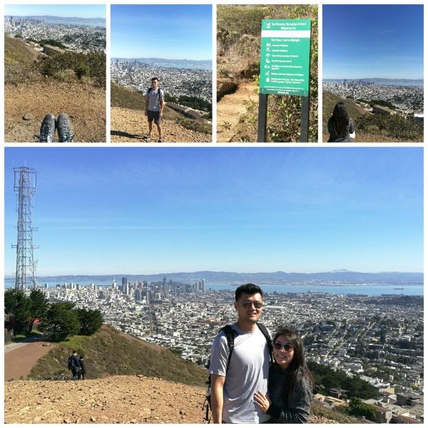Collage - Twin Peaks.jpg