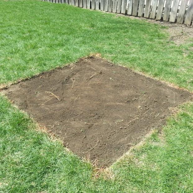 garden-bed-3