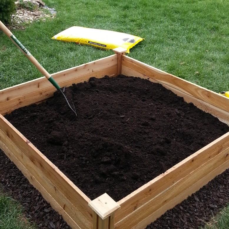 garden-bed-6