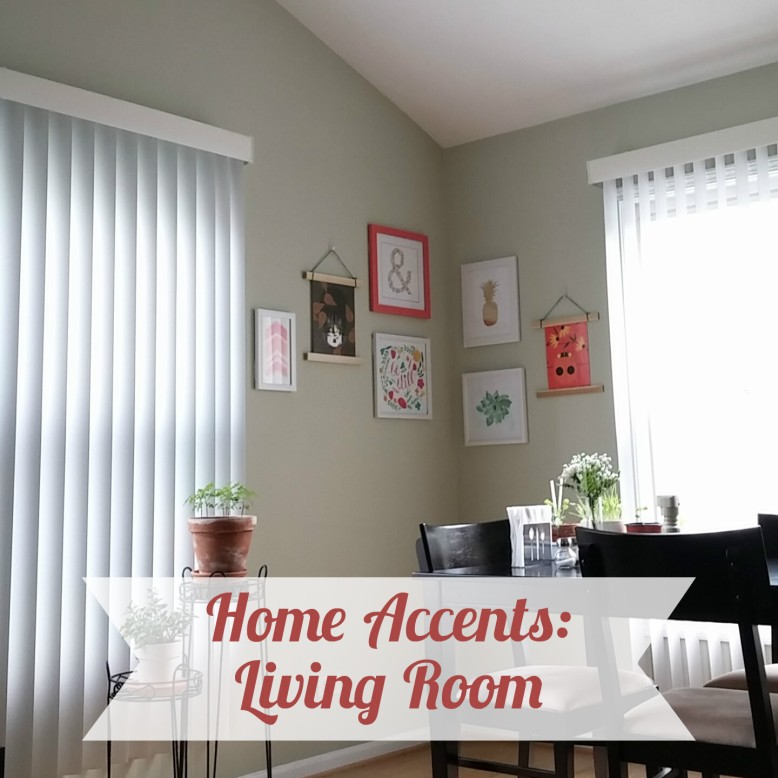 Home Accents Living Room title photo.jpg