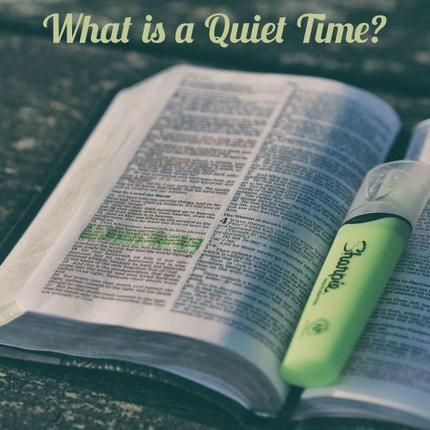 quiet-time-title-photo
