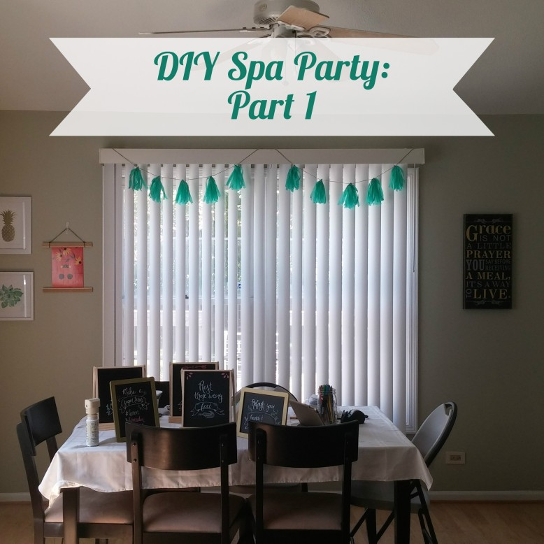 Spa Party title photo part 1.jpg