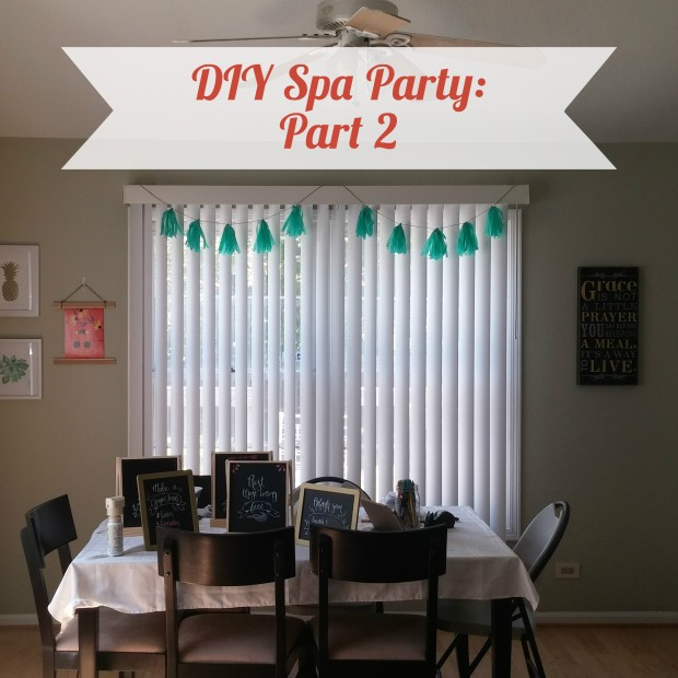 spa-party-title-photo-part-2