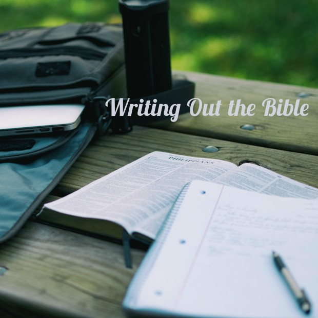 writing-out-the-bible-title-photo