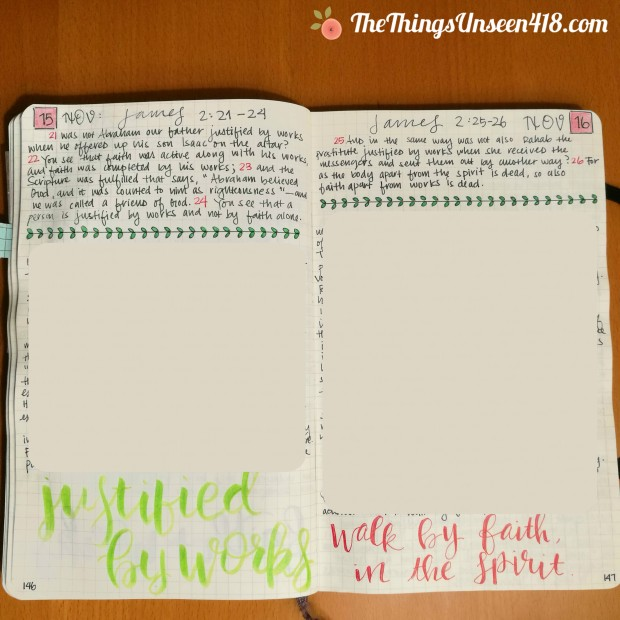 bible-writing-1