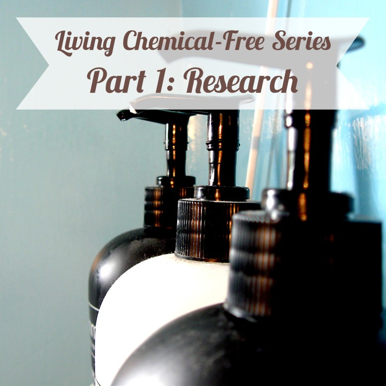 chemical-free-part-1-title-photo