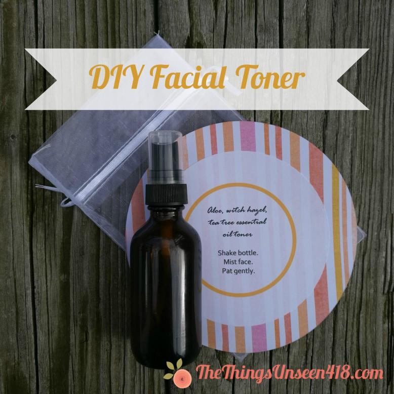 DIY Facial Toner title photo.jpg