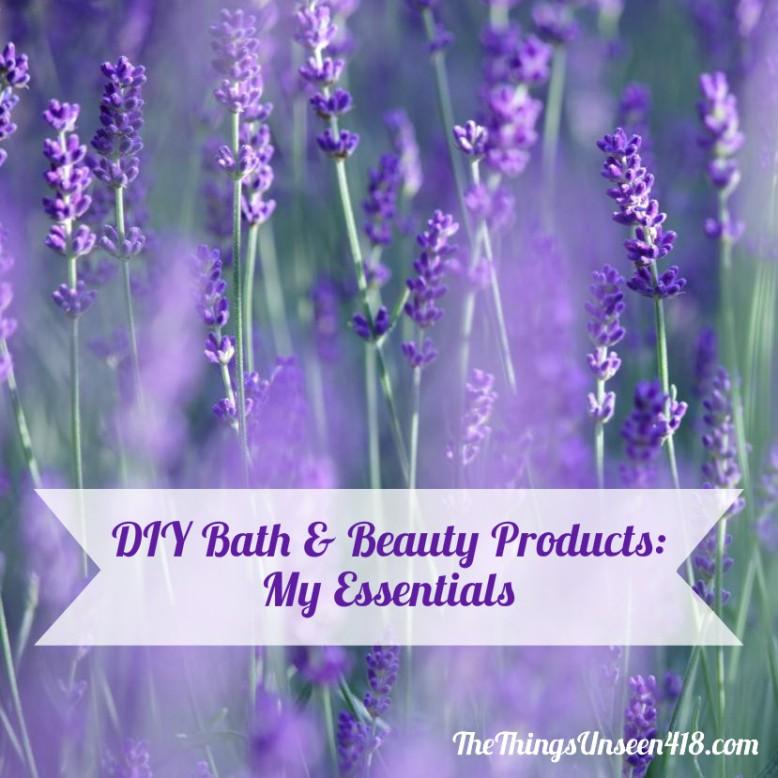 DIY Products My Essentials.jpg