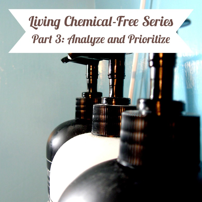living-chemical-free-part-3