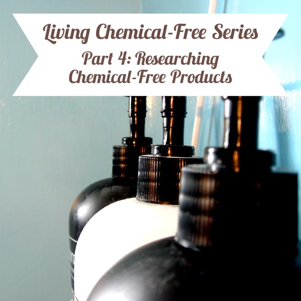 living-chemical-free-part-4