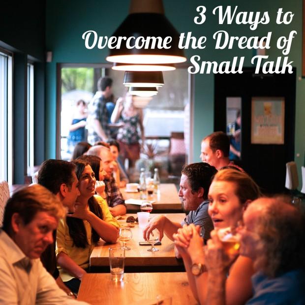 small-talk-title-photo