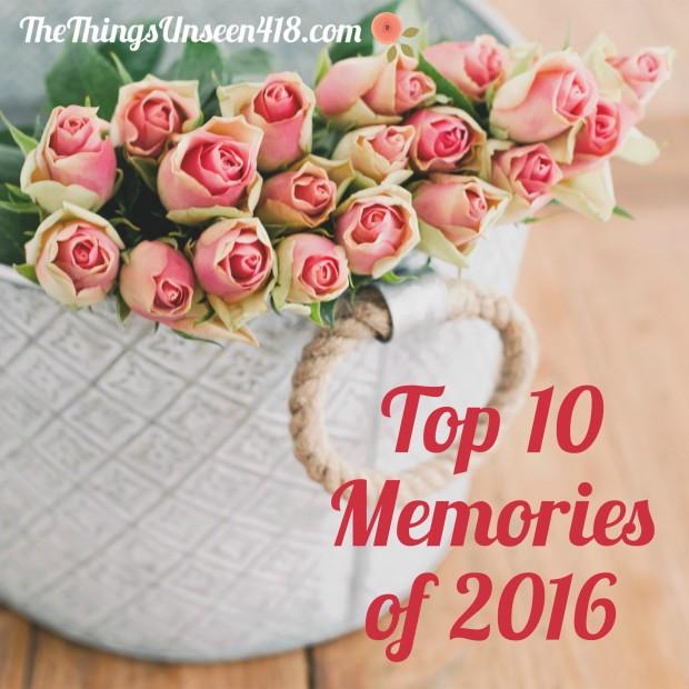 2016-memories