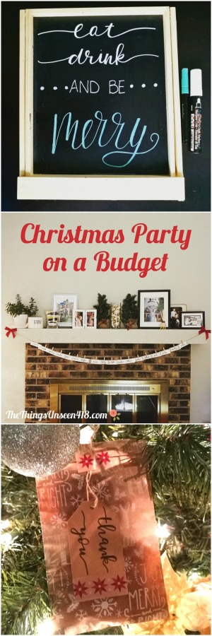 christmas-party-on-a-budget-pin