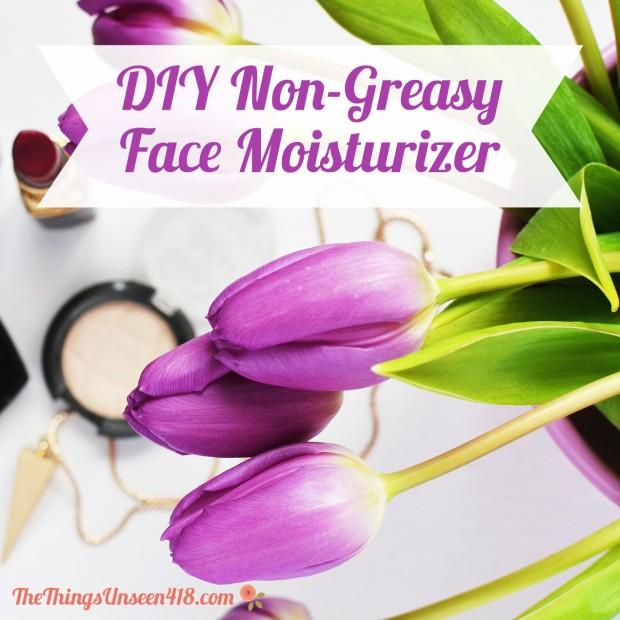 diy-face-moisturizer