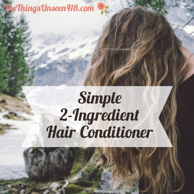 hair-conditioner-title