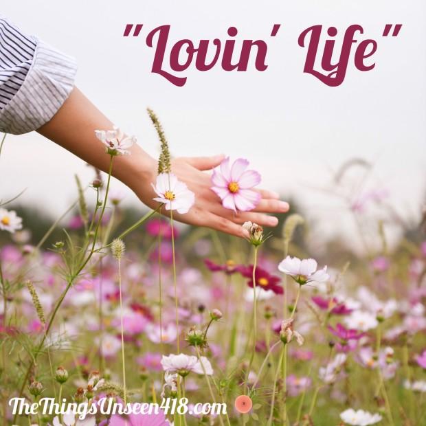 lovin-life-title