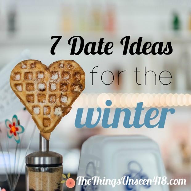 winter-date-ideas-title