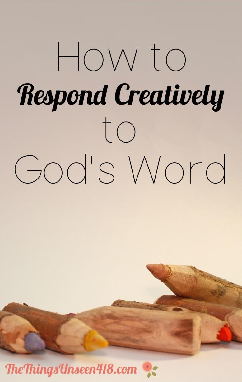responding-creatively