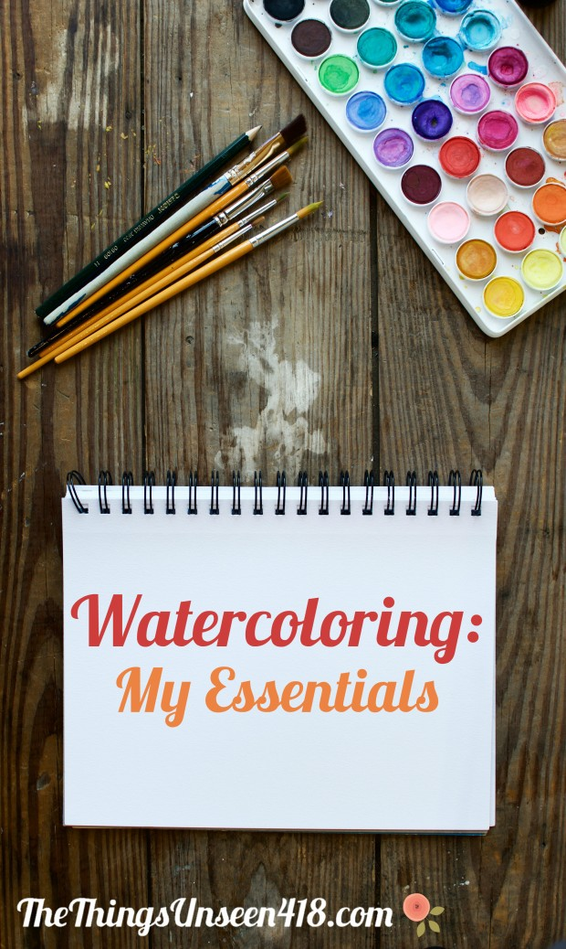 Watercoloring Essentials.jpg
