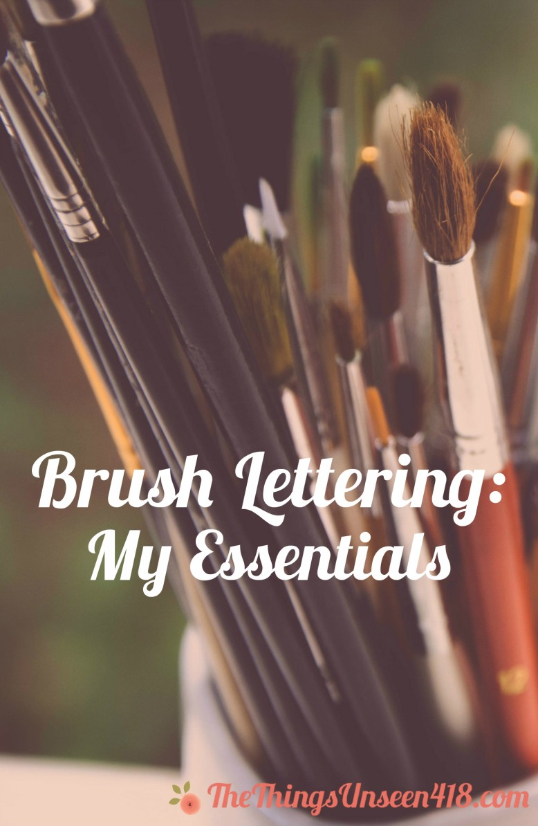 brush-lettering-essentials