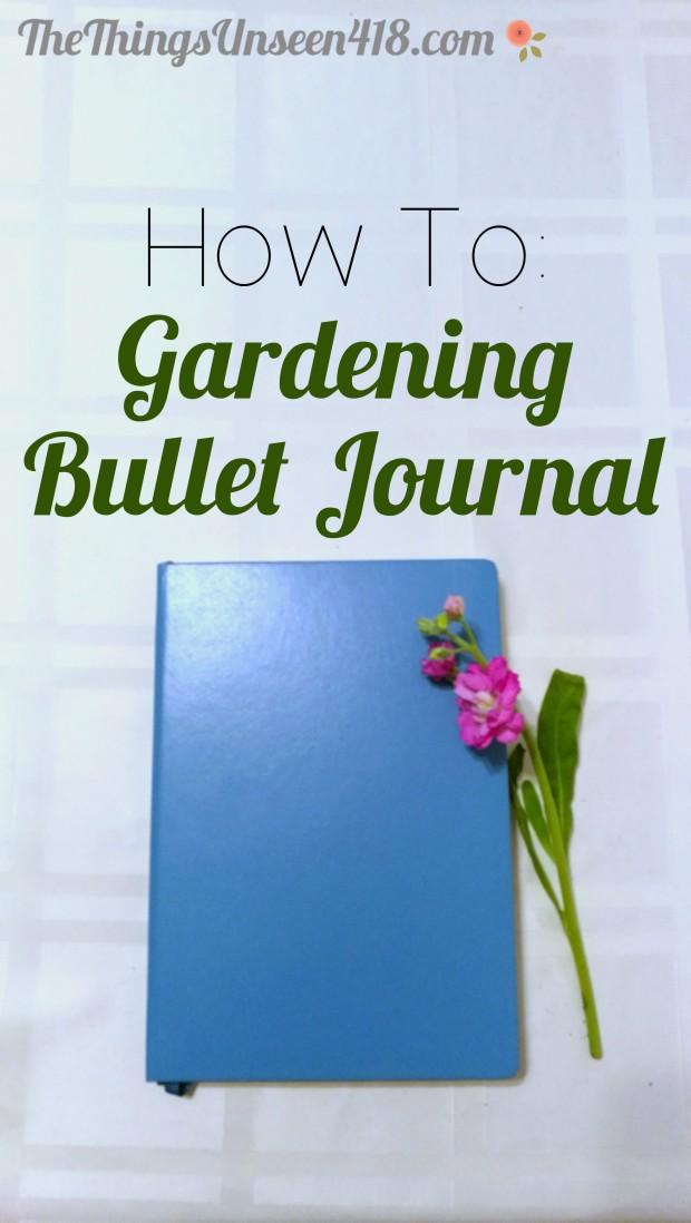 gardening-bujo-cover