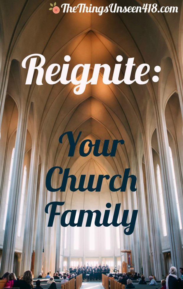 Reignite Church Family.jpg