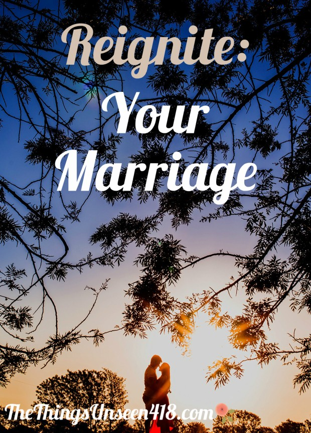Reignite your marriage.jpg