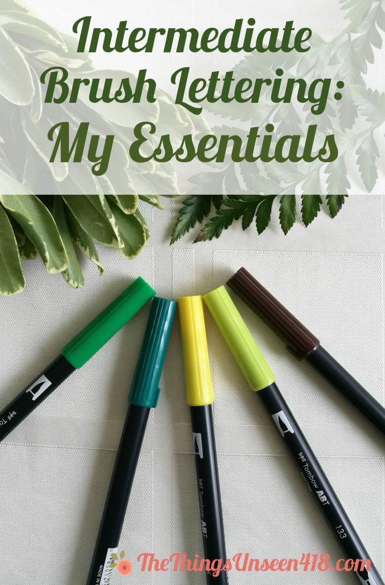 Int. Brush Lettering - My Essentials.jpg