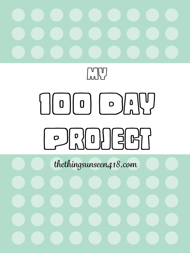 100Daytitle